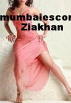 Ziakhan