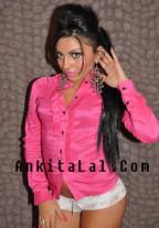 Ankita Lal