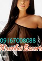 Mumbai escorts