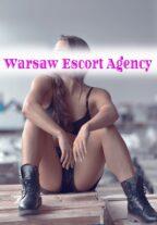 Natalie Warsaw Escort Agency