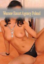 Nicole Warsaw Escort Agency Poland