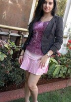 09873440931 Indian Escorts Services