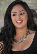 Kajal-Sharma